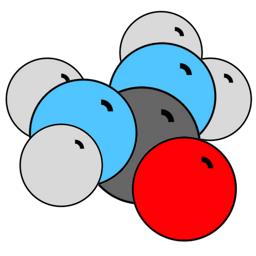 urea-1